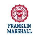Franklin & Marshall - KWT