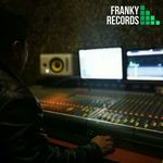 Franky Records