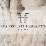 FRANSSYLVIA HARIANTO ATELIER ✨