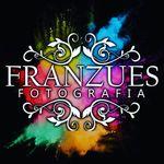 Franzues