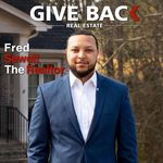 Fred The Realtor