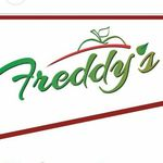 Freddys On Monmouth