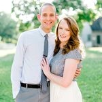 Chris & Shawna | VA Weddings