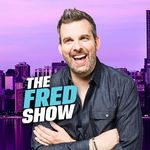 The Fred Show