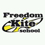 Freedom Kite school