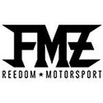 Freedom Motorsportz