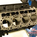 Freedom Racing Engines