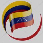 Informacion de Venezuela
