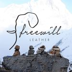 Freewill Leather