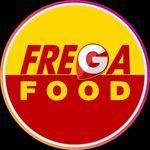 Frega Food