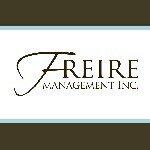 Freire Management Inc.