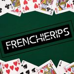 FrenchieRips