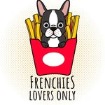 Frenchies Lovers Only