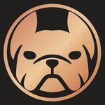 French Bulldog Videos