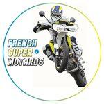 Supermoto | Frenchsupermotard