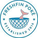 FreshFin Poké Utah