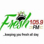 Fresh105.9FM