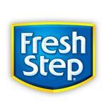 Fresh Step | Cat Litter