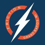 Friction Grand Rapids
