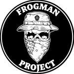 Frogman Project