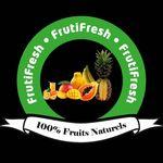 FrutiFreshtogo