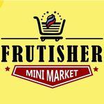 frutisher