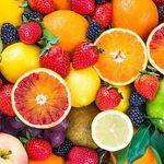 Frutta A&G MercatoCrocetta