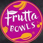 Frutta Bowls Allentown