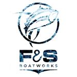 F&S Boatworks