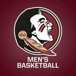 Florida State Men's Basketball