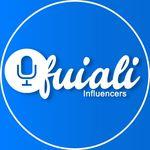 Fui Ali Influencers