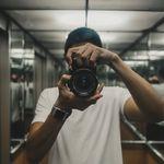 Fujifilm Junkie