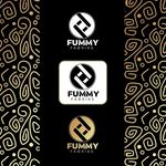 Fummyfabriks