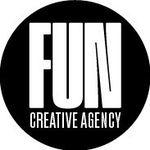 Fun Creative Agency