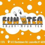 Fun Tea