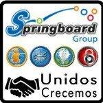 Fundación Springboard