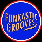Funkastic Groove's