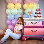 Brittany Pistole-Dunn