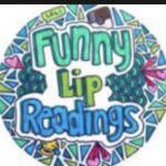 FunnyLip Reading videos