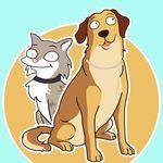 Funny Pets Tube