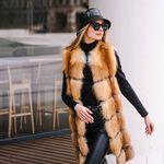 FurbySD  Fur Fashion House