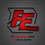 FE4WD