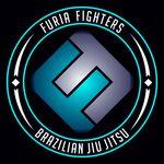 A.D Furia Fighters