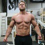 Furious Training & Motivation