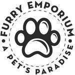 Furry Emporium