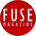Fuse Vol 65 free download