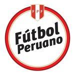 Fútbol Peruano Oficial