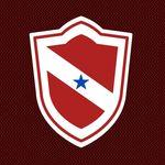 Futebol Paraense 🔴🔵