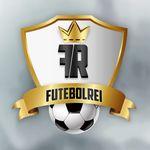 Futebolrei 👑