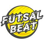 Futsal Beat | Skills & Goals